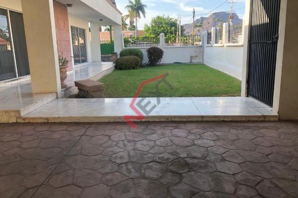 Foto de casa en venta en alvaro obregón 200, miramar, guaymas, sonora, 0 No. 04