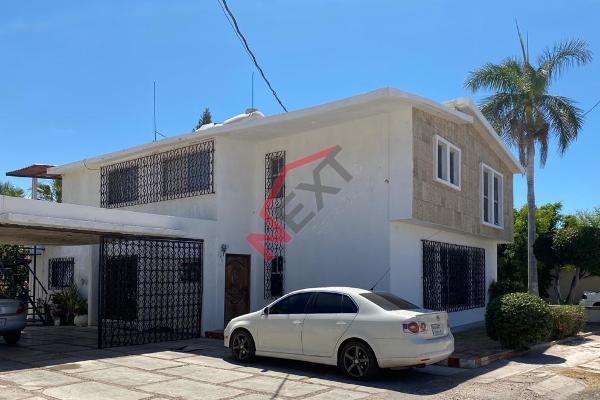 Foto de casa en venta en alvaro obregón 260, miramar, guaymas, sonora, 0 No. 05