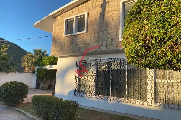 Foto de casa en venta en alvaro obregón 260, miramar, guaymas, sonora, 0 No. 06