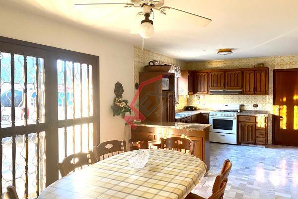 Foto de casa en venta en alvaro obregón 260, miramar, guaymas, sonora, 0 No. 07