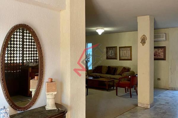 Foto de casa en venta en alvaro obregón 260, miramar, guaymas, sonora, 0 No. 08