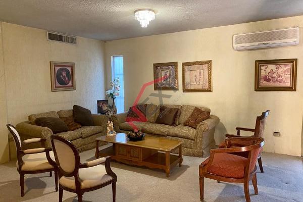 Foto de casa en venta en alvaro obregón 260, miramar, guaymas, sonora, 0 No. 10