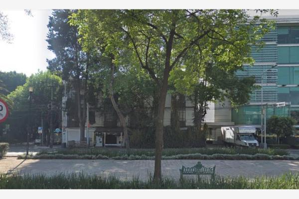 Foto de departamento en venta en alvaro obregon 298, hipódromo condesa, cuauhtémoc, df / cdmx, 0 No. 04