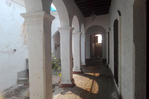 Foto de casa en venta en alvaro obregón 77, colima centro, colima, colima, 0 No. 03