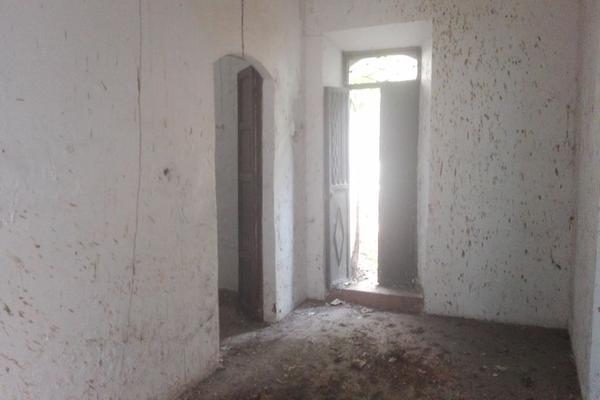 Foto de casa en venta en alvaro obregón 77, colima centro, colima, colima, 0 No. 04