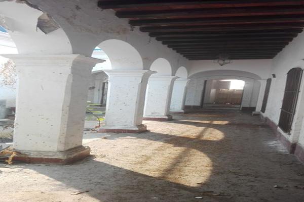 Foto de casa en venta en alvaro obregón 77, colima centro, colima, colima, 0 No. 06