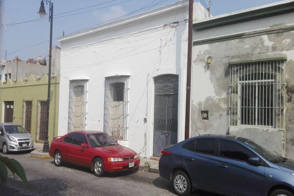 Foto de casa en venta en alvaro obregón 77, colima centro, colima, colima, 0 No. 07
