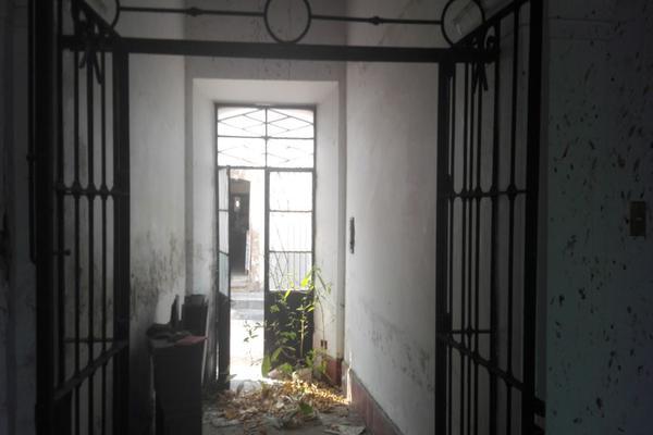 Foto de casa en venta en alvaro obregón 77, colima centro, colima, colima, 0 No. 09