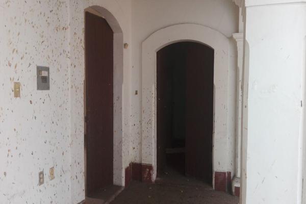 Foto de casa en venta en alvaro obregón 77, colima centro, colima, colima, 0 No. 10