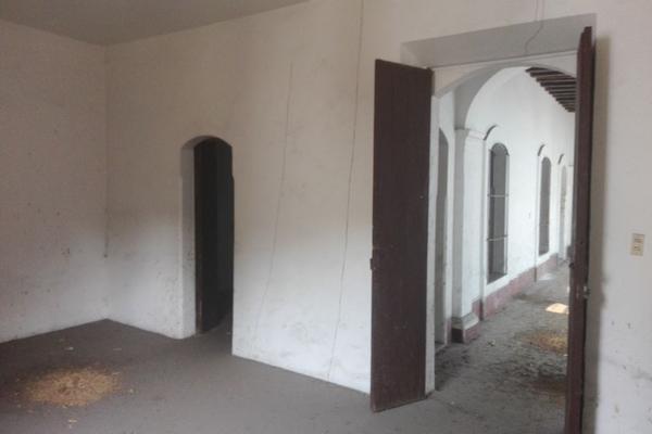 Foto de casa en venta en alvaro obregón 77, colima centro, colima, colima, 0 No. 11