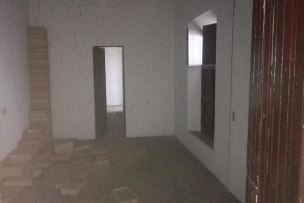 Foto de casa en venta en alvaro obregón 77, colima centro, colima, colima, 0 No. 12