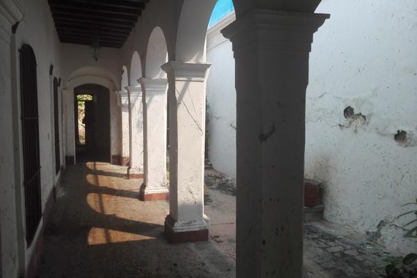 Foto de casa en venta en alvaro obregón 77, colima centro, colima, colima, 0 No. 13