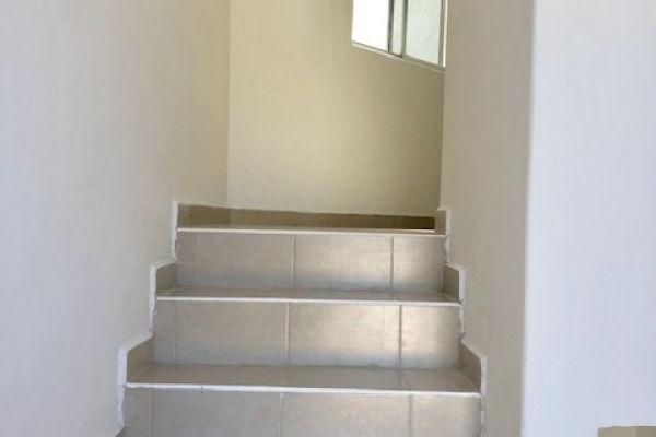 Foto de casa en venta en alvaro obregon 94, lomas de trujillo, emiliano zapata, morelos, 5953936 No. 05