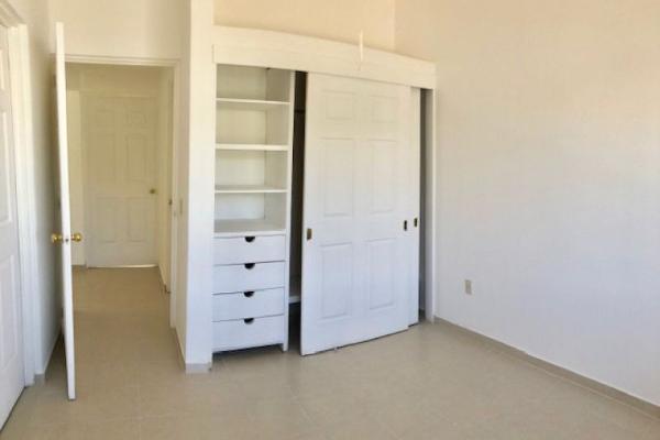 Foto de casa en venta en alvaro obregon 94, lomas de trujillo, emiliano zapata, morelos, 5953936 No. 07