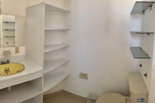 Foto de casa en venta en alvaro obregon 94, lomas de trujillo, emiliano zapata, morelos, 5953936 No. 09