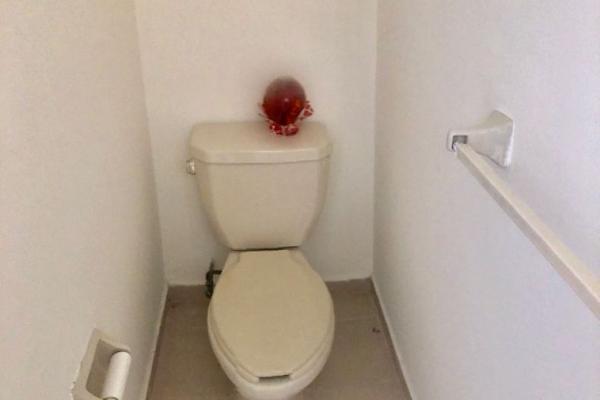 Foto de casa en venta en alvaro obregon 94, lomas de trujillo, emiliano zapata, morelos, 5953936 No. 12