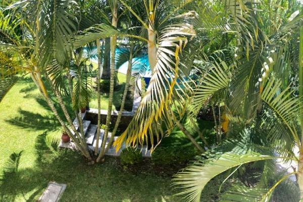 Foto de casa en venta en alvaro obregon 94, lomas de trujillo, emiliano zapata, morelos, 5953936 No. 15