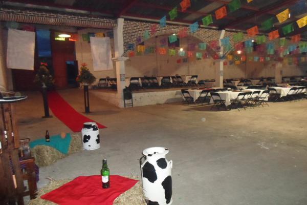 Foto de local en venta en - , álvaro obregón, álvaro obregón, michoacán de ocampo, 18464732 No. 01