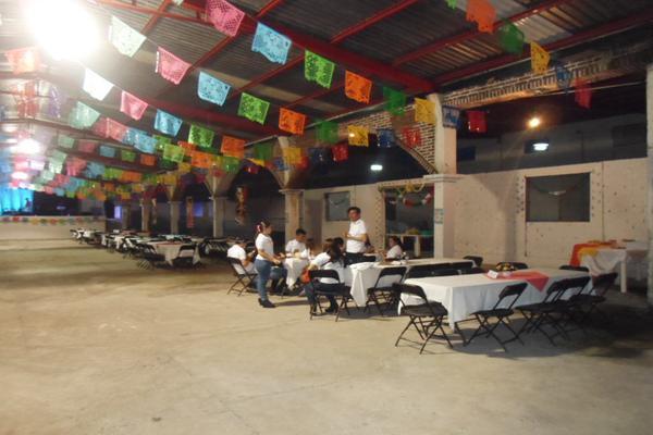 Foto de local en venta en - , álvaro obregón, álvaro obregón, michoacán de ocampo, 18464732 No. 02