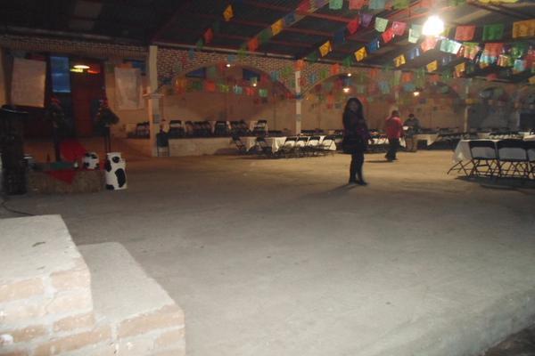Foto de local en venta en - , álvaro obregón, álvaro obregón, michoacán de ocampo, 18464732 No. 04