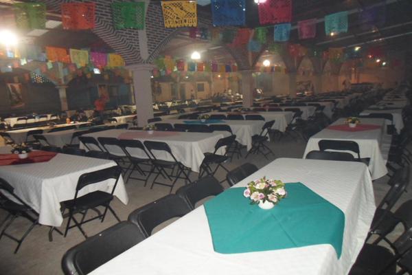 Foto de local en venta en - , álvaro obregón, álvaro obregón, michoacán de ocampo, 18464732 No. 06