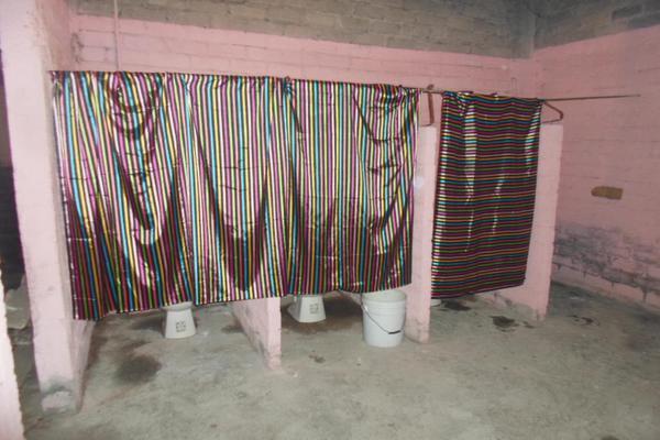 Foto de local en venta en - , álvaro obregón, álvaro obregón, michoacán de ocampo, 18464732 No. 09