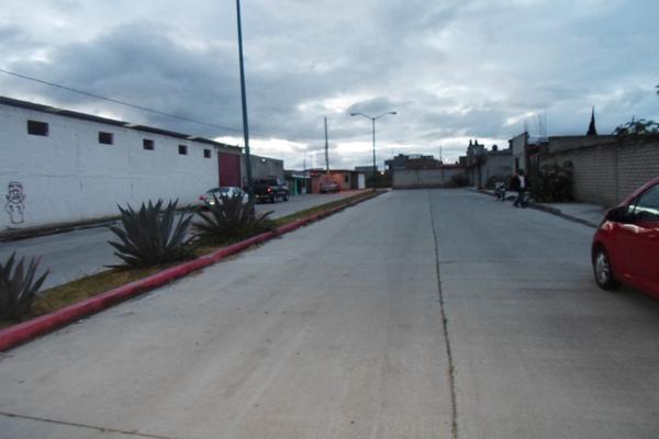 Foto de local en venta en - , álvaro obregón, álvaro obregón, michoacán de ocampo, 18464732 No. 10