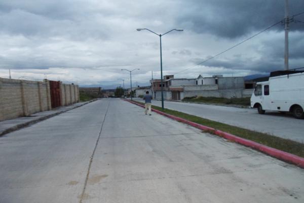Foto de local en venta en - , álvaro obregón, álvaro obregón, michoacán de ocampo, 18464732 No. 11