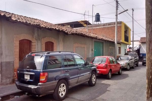 Foto de casa en venta en  , álvaro obregón, álvaro obregón, michoacán de ocampo, 0 No. 01