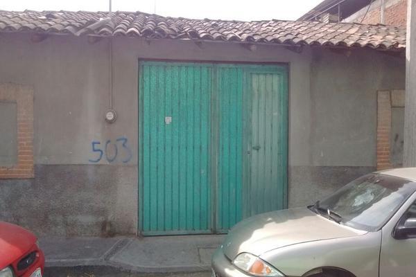Foto de casa en venta en  , álvaro obregón, álvaro obregón, michoacán de ocampo, 0 No. 02