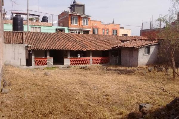 Foto de casa en venta en  , álvaro obregón, álvaro obregón, michoacán de ocampo, 0 No. 03
