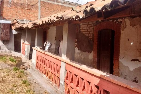 Foto de casa en venta en  , álvaro obregón, álvaro obregón, michoacán de ocampo, 0 No. 04