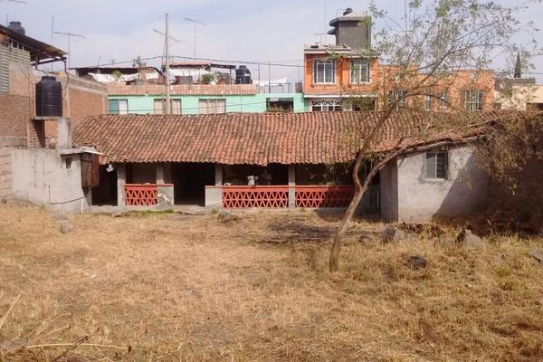 Foto de casa en venta en  , álvaro obregón, álvaro obregón, michoacán de ocampo, 0 No. 05