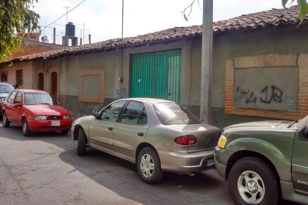 Foto de casa en venta en  , álvaro obregón, álvaro obregón, michoacán de ocampo, 0 No. 10