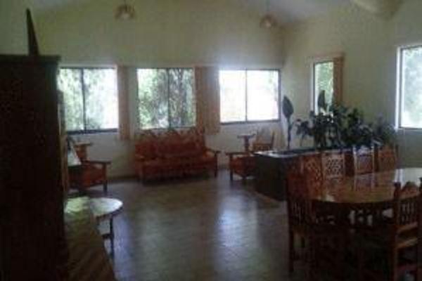 Foto de casa en venta en  , álvaro obregón, atlixco, puebla, 8271195 No. 04