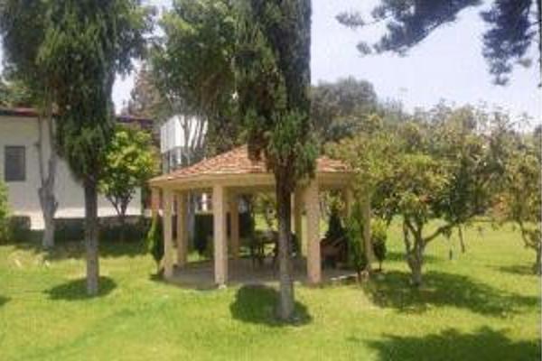 Foto de casa en venta en  , álvaro obregón, atlixco, puebla, 8271195 No. 05