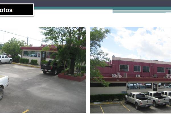 Foto de terreno habitacional en renta en alvaro obregon , chetumal centro, othón p. blanco, quintana roo, 14333095 No. 07