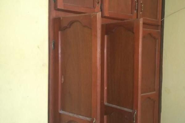 Foto de casa en venta en  , álvaro obregón, hermosillo, sonora, 12268281 No. 12