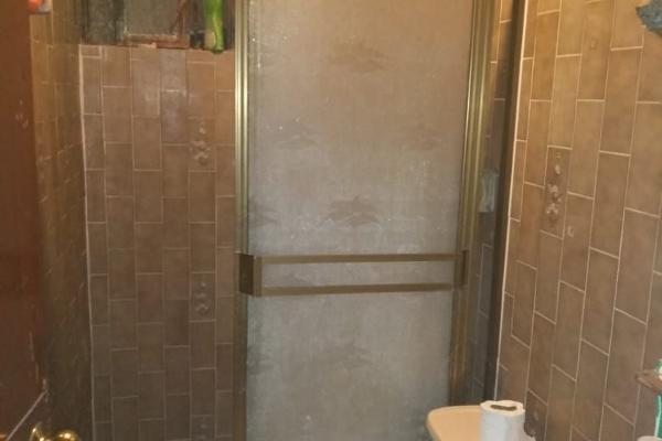 Foto de casa en venta en  , álvaro obregón, hermosillo, sonora, 12268281 No. 14