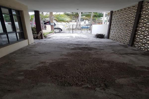 Foto de casa en venta en álvaro obregón , hipódromo, ciudad madero, tamaulipas, 20149222 No. 03