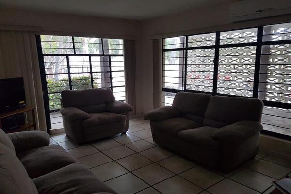 Foto de casa en venta en álvaro obregón , hipódromo, ciudad madero, tamaulipas, 20149222 No. 05