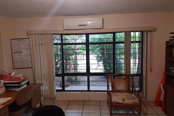 Foto de casa en venta en álvaro obregón , hipódromo, ciudad madero, tamaulipas, 20149222 No. 06