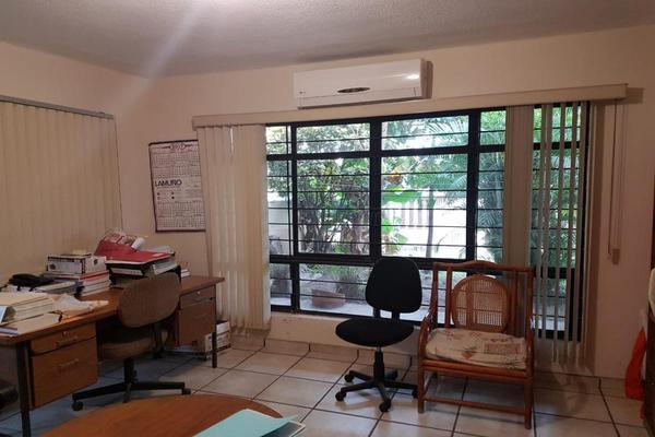 Foto de casa en venta en álvaro obregón , hipódromo, ciudad madero, tamaulipas, 20149222 No. 08