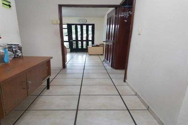 Foto de casa en venta en álvaro obregón , hipódromo, ciudad madero, tamaulipas, 20149222 No. 09