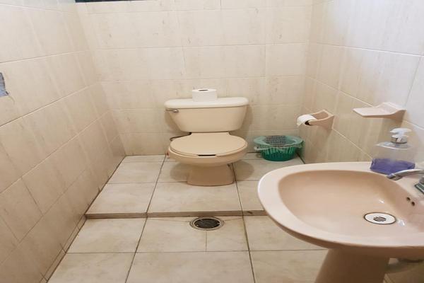 Foto de casa en venta en álvaro obregón , hipódromo, ciudad madero, tamaulipas, 20149222 No. 10