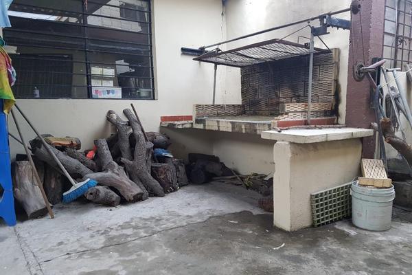 Foto de casa en venta en álvaro obregón , hipódromo, ciudad madero, tamaulipas, 20149222 No. 12