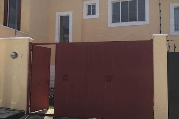 Foto de casa en venta en alvaro obregon , lomas de trujillo, emiliano zapata, morelos, 5953936 No. 18