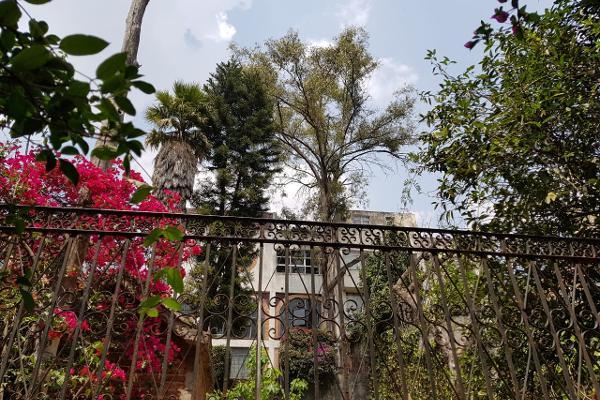 Foto de casa en venta en lomas del huizachal alvaro obregon, , lomas del huizachal, naucalpan de juárez, méxico, 7172400 No. 09