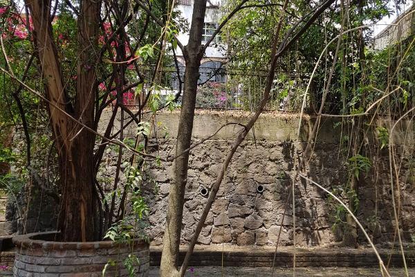 Foto de casa en venta en lomas del huizachal alvaro obregon, , lomas del huizachal, naucalpan de juárez, méxico, 7172400 No. 12