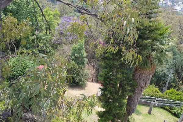 Foto de casa en venta en lomas del huizachal alvaro obregon, , lomas del huizachal, naucalpan de juárez, méxico, 7172400 No. 20
